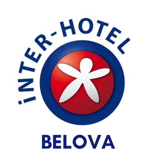 Belova logo