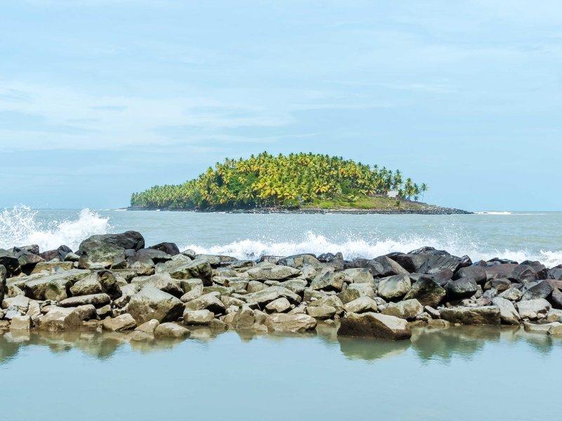 La Guyane loin des clichés