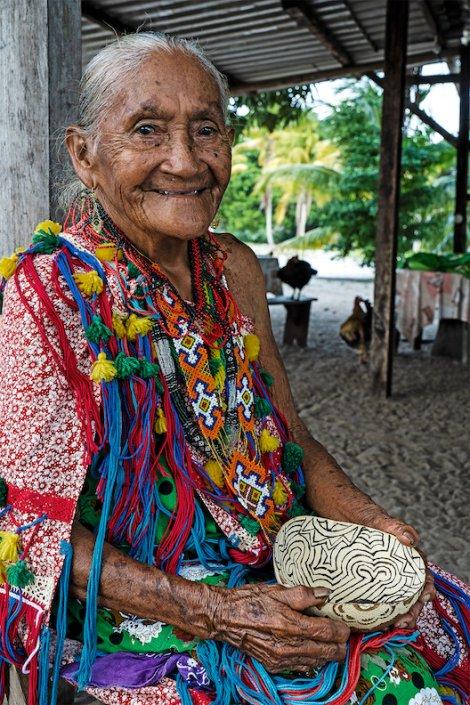Guyane amérindienne 2020