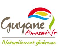 Site internet du CTG (Comité du Tourisme de Guyane)
